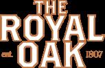 TheRoyalOak